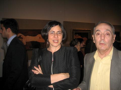 http://www.dvoinik.ru/2007/03.20/11.JPG