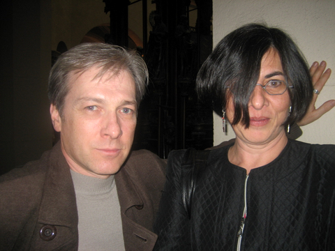http://www.dvoinik.ru/2007/03.20/3.JPG
