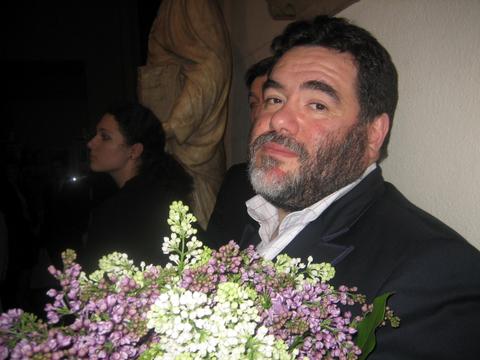http://www.dvoinik.ru/2007/03.20/4.JPG