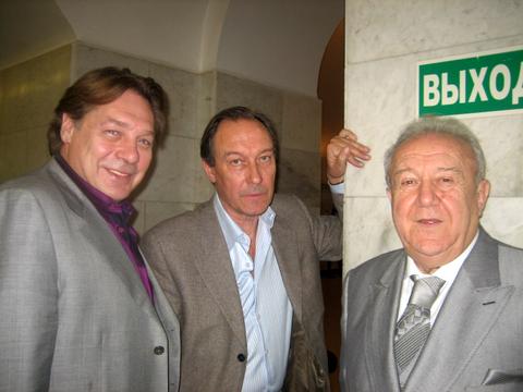 http://www.dvoinik.ru/2007/03.20/5.JPG
