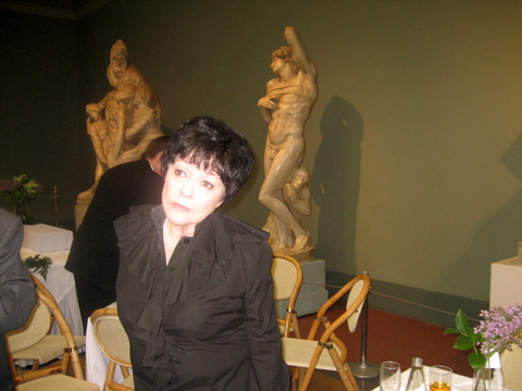 http://www.dvoinik.ru/2007/03.20/7.JPG